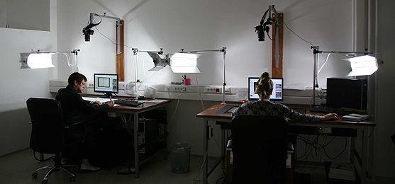 Godinu dana rada Digitalnog Arhiva http://www.personalmag.rs/it/e-uprava/godinu-dana-rada-digitalnog-arhiva/