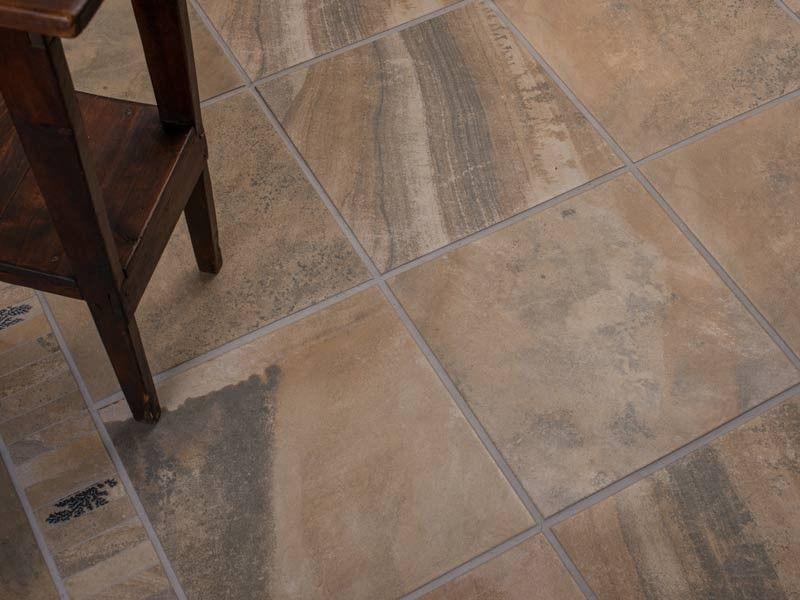 Tripoli Slip Resistant Kilimanjaro Tile Ctm Outdoor Tiles Tile Floor Flooring