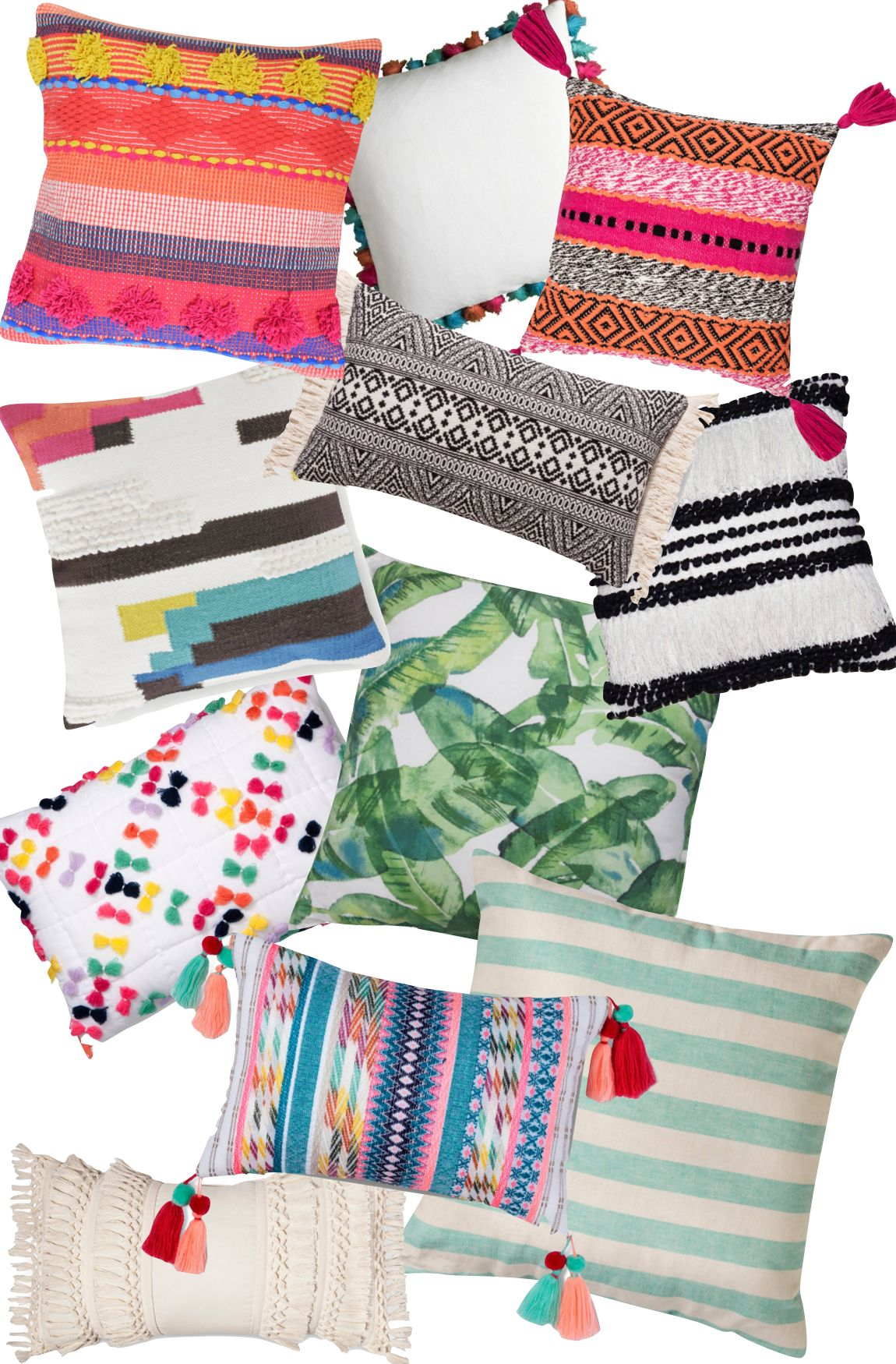 Pillows On Sale At Target Target Is Having A Great Sale On Pillows Right Now They Have