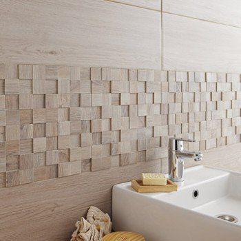 leroy merlin catalogue salle de bain carrelage mural boreal premium en fa ence gris 20 x 60