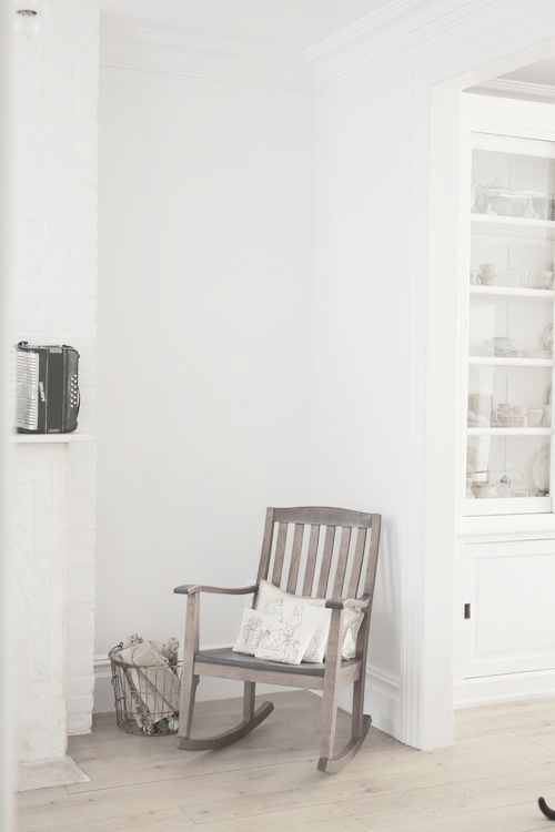 Pin by 涼 の on .where   Pinterest   Interiors and House