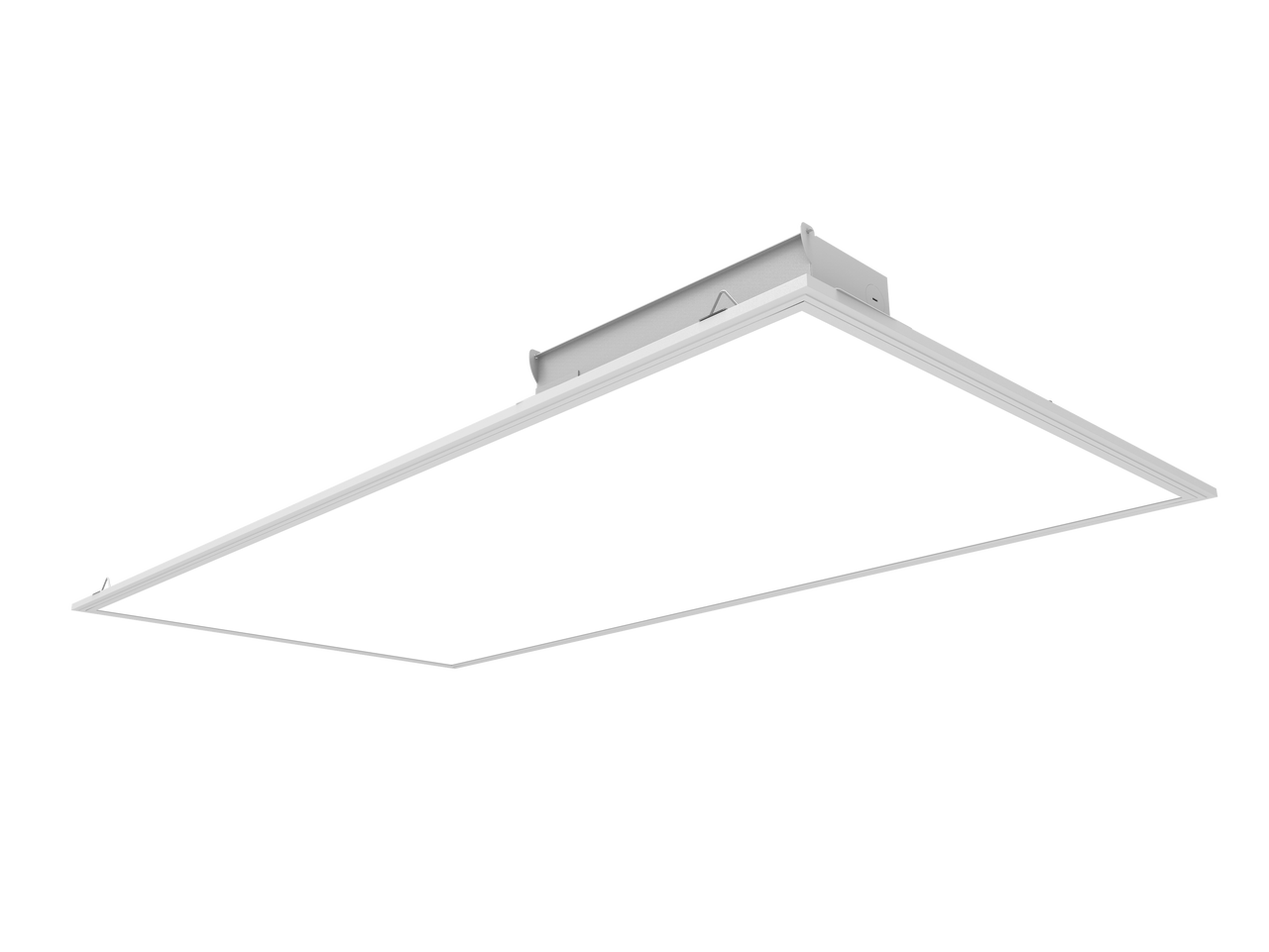 Led Flat Panel 2x4 4000k Cool White Dimmable For Standard Drop Ceilings In 2020 Light Fixtures Ceiling Mount Light Fixtures Led Light Fixtures