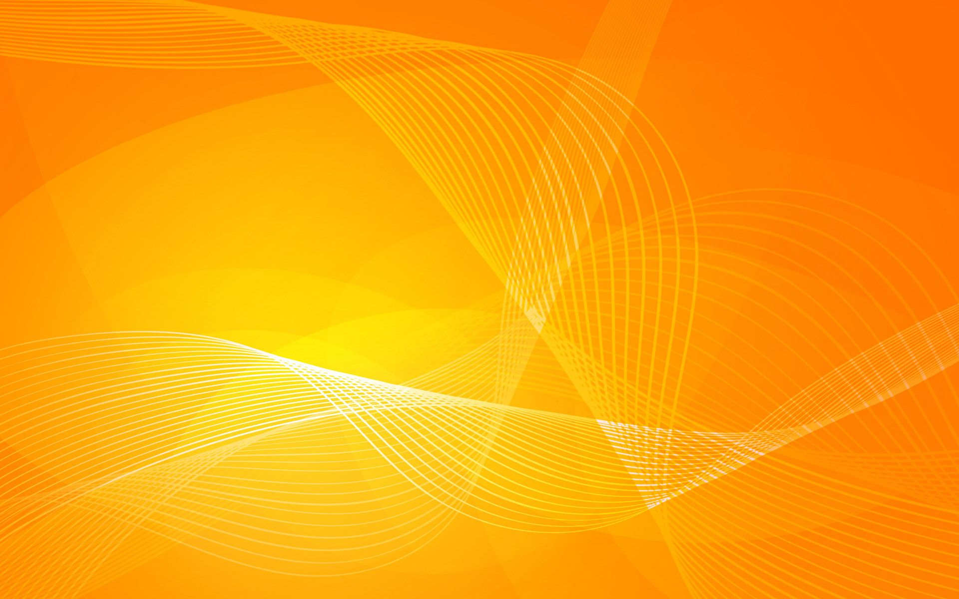 Images Radio Back Ground Background Abstract Images Colour 223726 Abstract Wallpaper Abstract Orange Wallpaper