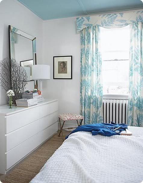 room guest bedroom pinterest ikea malm malm and ikea malm