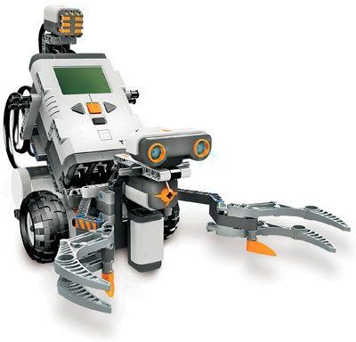 robotics - Google Search | Robotics and AI | Pinterest | Robotics ...