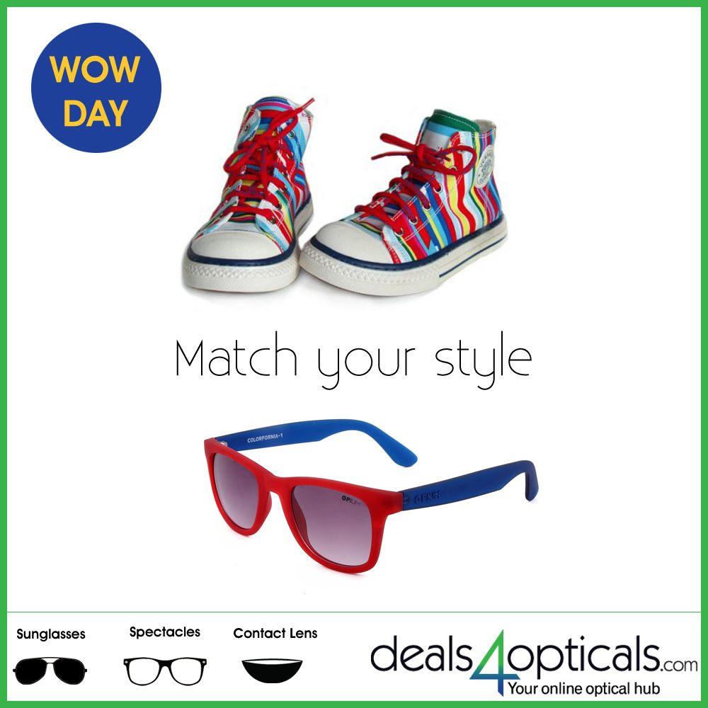 To #match your #style click on this link http://bit.ly/1CEaqGG