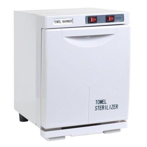 5l Uv Heat Towel Warmer Cabinet Storage Spa Salon Sterilizer Towel Warmer Heated Towel Warmer Heated Towel