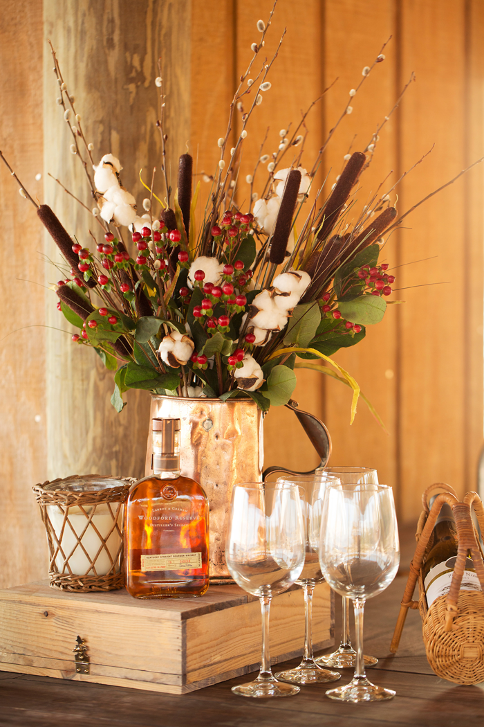 Autumn Over The Bay Holiday Centerpieces Fall Decor Hotel Flowers