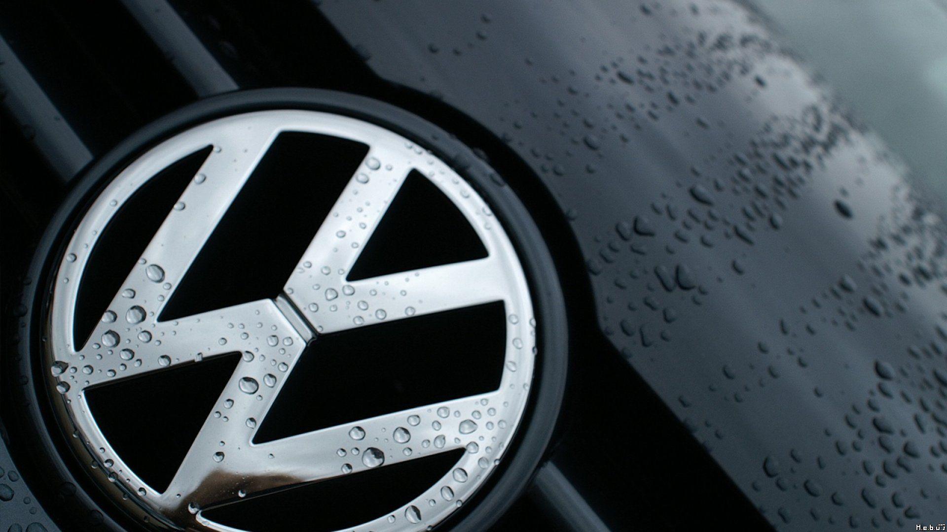 Volkswagen Wallpaper Desktop aUX Volkswagen
