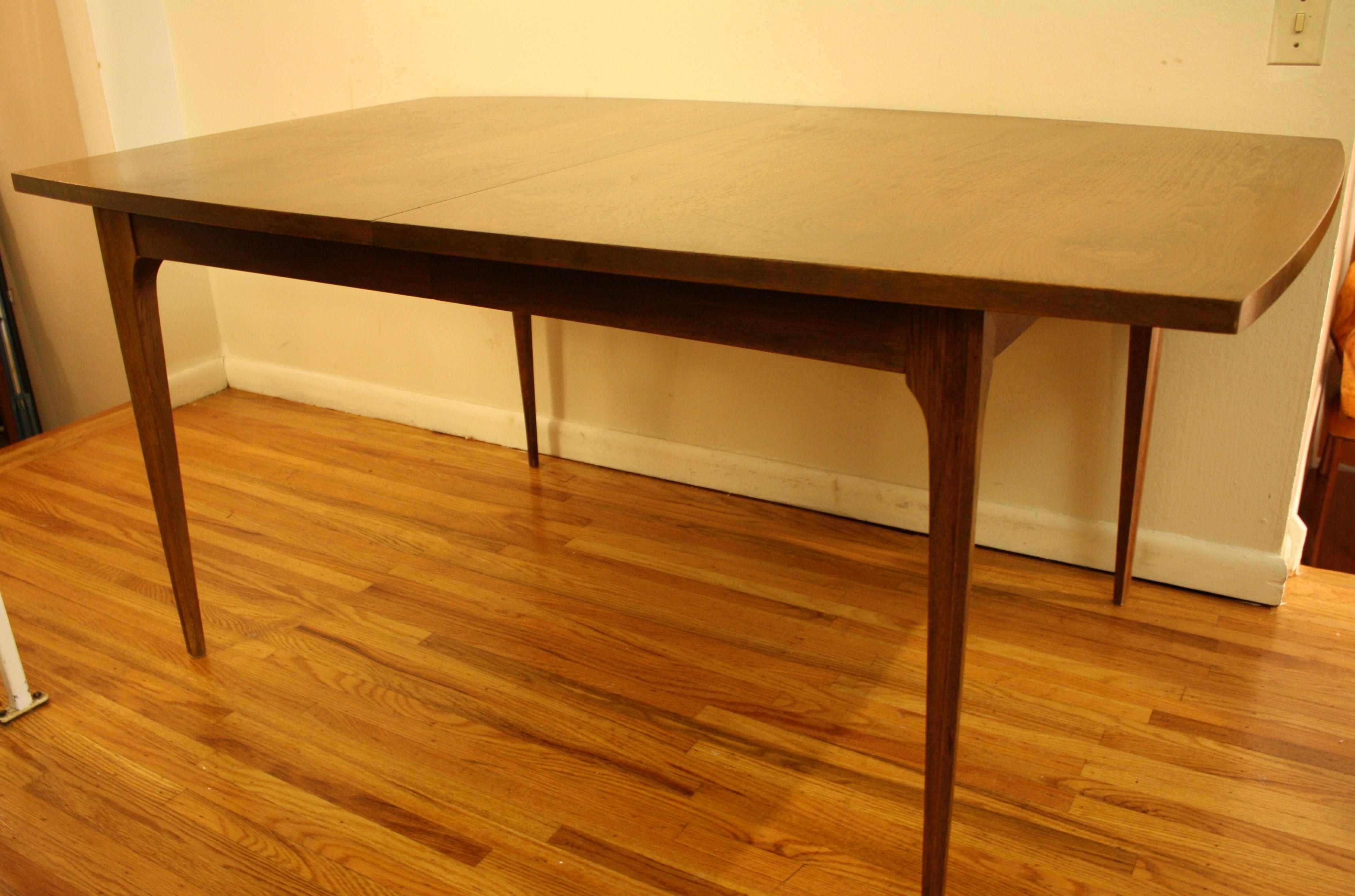Broyhill brasilia dining table 1 furniture broyhill brasilia broyhill brasilia dining table 1 dzzzfo
