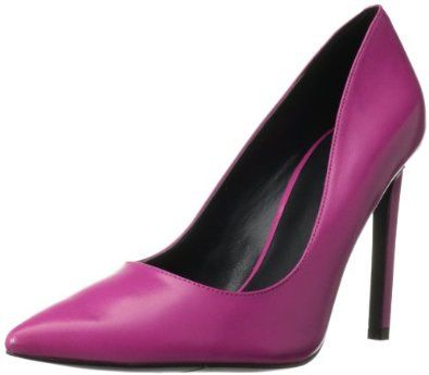 Nine West Women's Tatiana Dress Pump