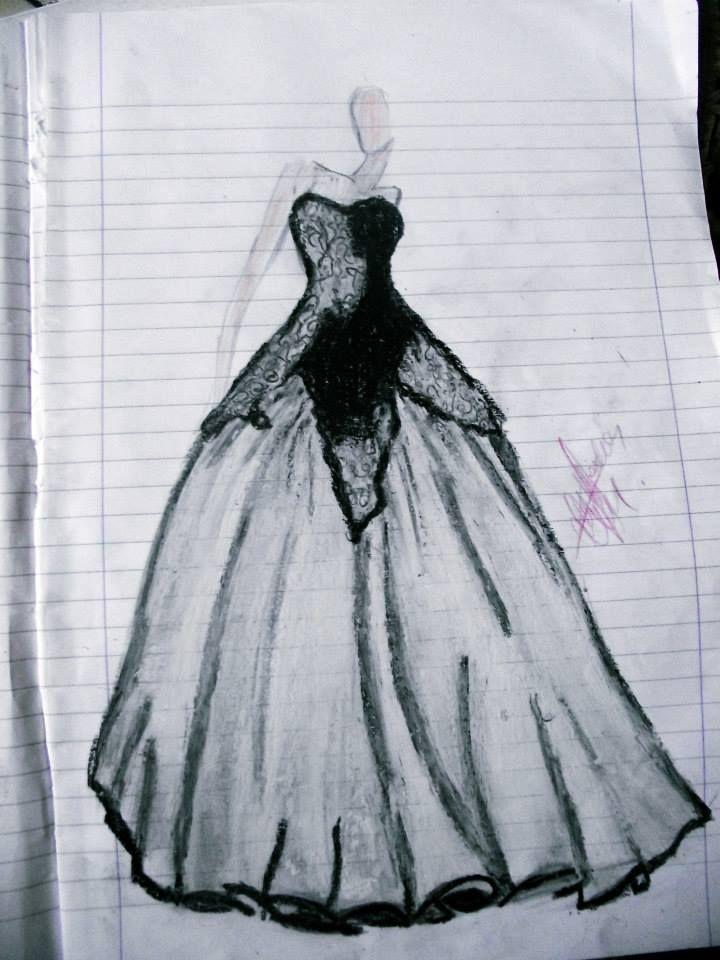 https://www.facebook.com/DressesDesingAlbania?ref=hl