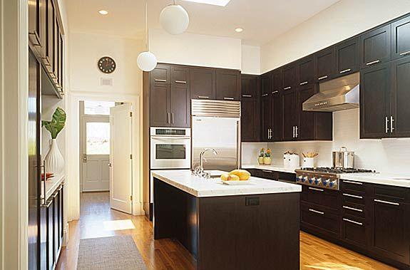 Reforma tu cocina sin obras accesorios decorativos cocinas y propuestas - Reforma cocina sin obras ...