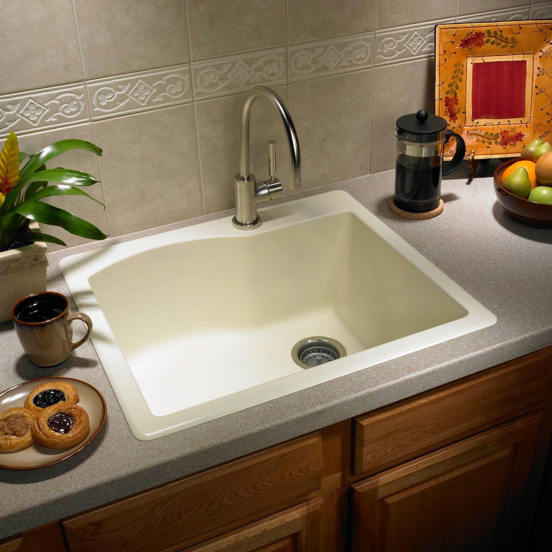 Swanstone Kitchen Sink Towel Hooks Decorative Mounting Hardware  Wow Blog