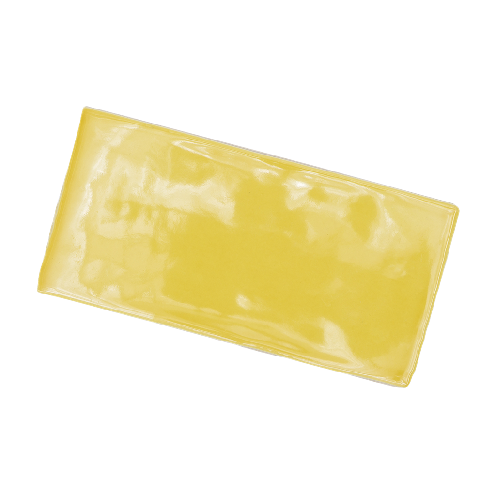 Bring Your Dream To Life With Devonshire Mustard Yellow Gloss 75x150 From Beaumonts Discover Australia S Best Range Of Tiles Beaumont Tiles Tiles Beaumont