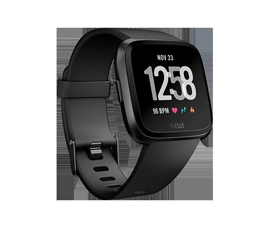 Fitbit Versa™ Smartwatch 229 Special edition