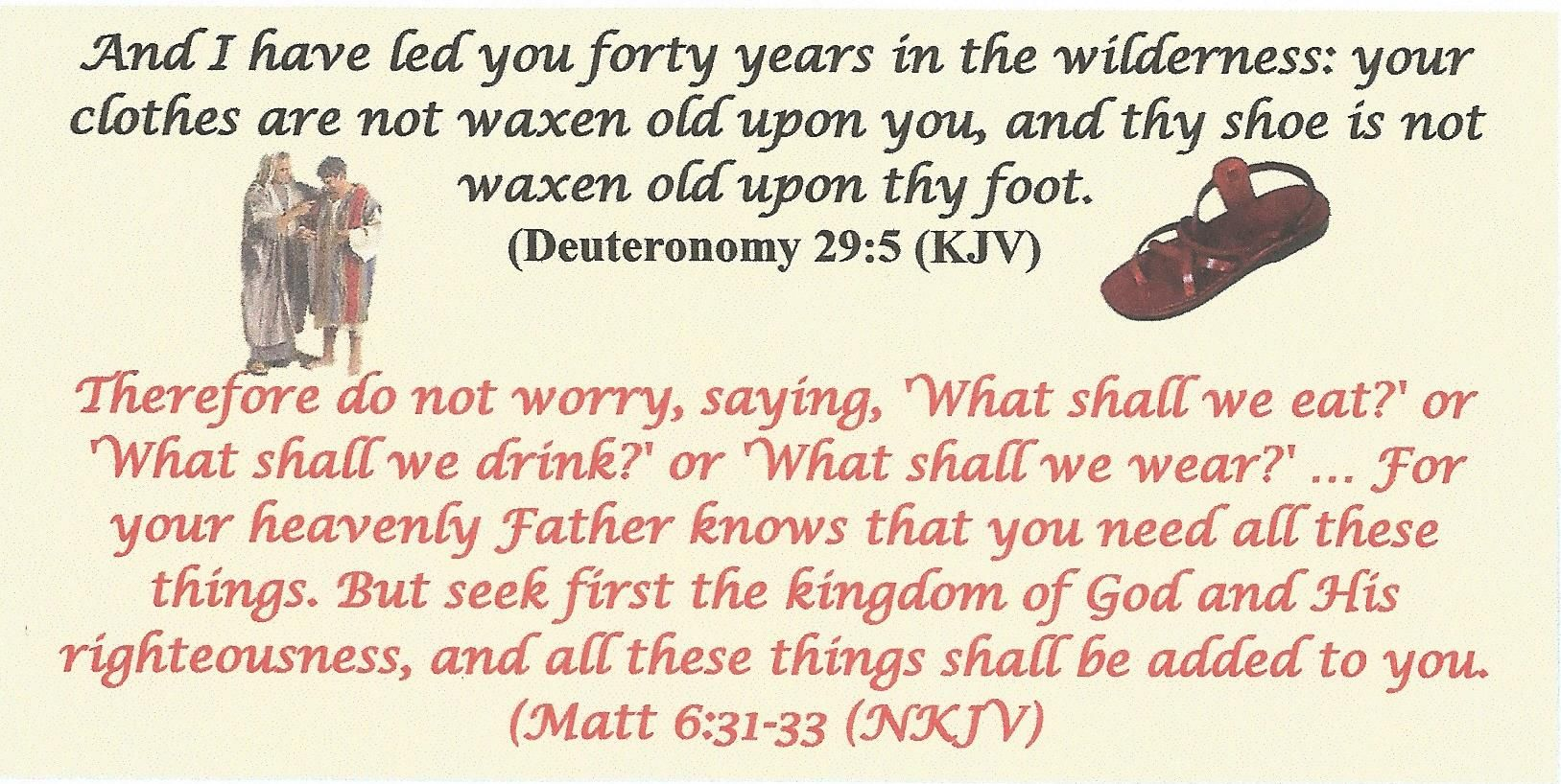 Will Provide Background Pictures We Need Bible Scriptures Verses Backgrounds