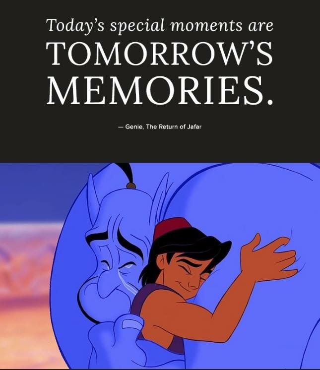Pin by Naivashnee Aboo on Princess in Me! | Best disney ...