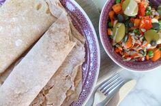tortilla wraps wholemeal (4)