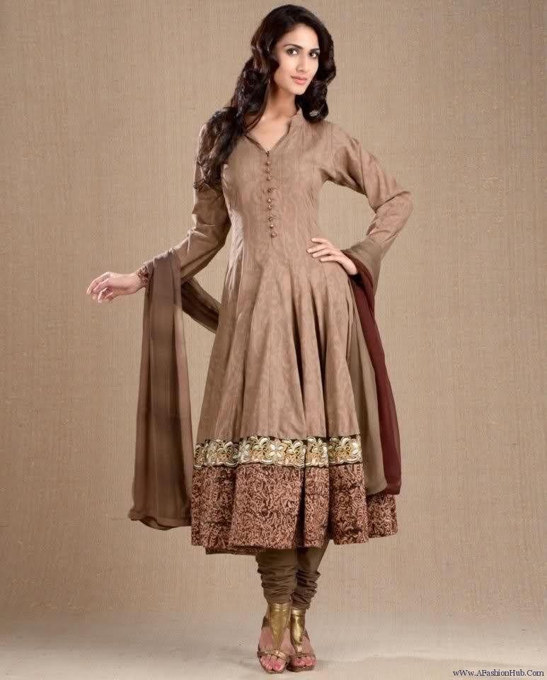 pakistani dresses newest pakistani dresse designs 2013