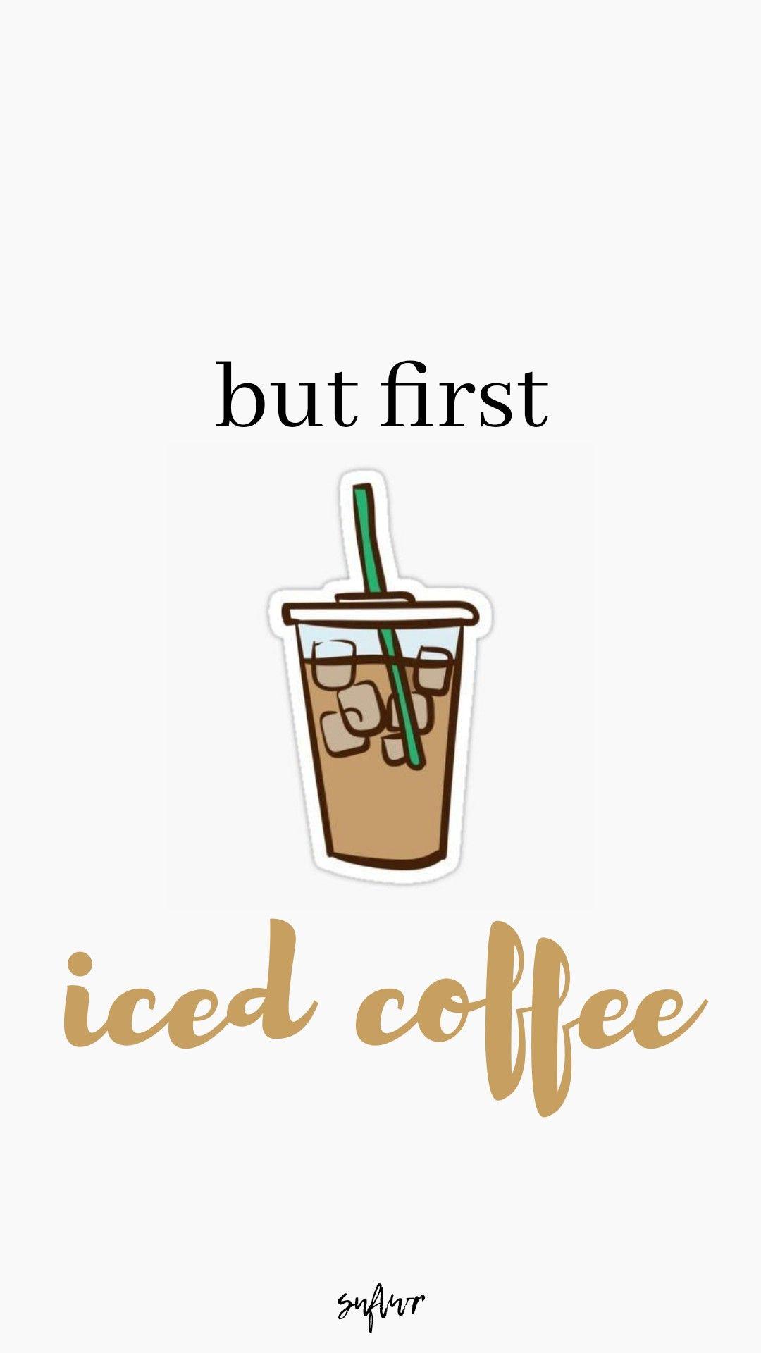 Coffe Wallpaper Coffee Wallpaper Iphone Starbucks Wallpaper Ipad Mini Wallpaper