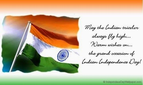Happy Independence Day Poems For Kids Happy Independence Day Quotes Independence Day Quotes Indian Independence Day Quotes
