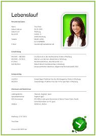 Lebenslauf Muster Beispiel Muster Lebenslauf Vorlage Lebenslauf Muster Ausbildung Bio Data For Marriage Marriage Biodata Format Biodata Format Download
