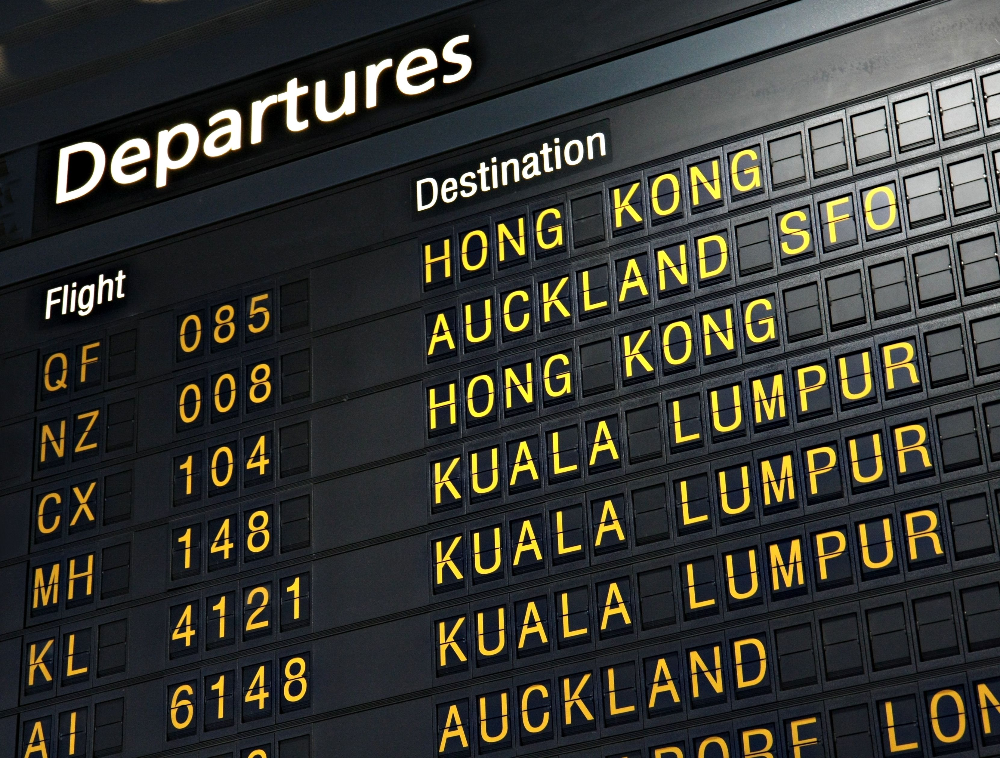 5 Apps We Can T Live Without And Neither Should You Departures Board Departures Travel And Tourism