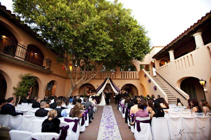 Aldea Weddings Home Phoenix Wedding Venue Cheap Wedding Venues Party Venues
