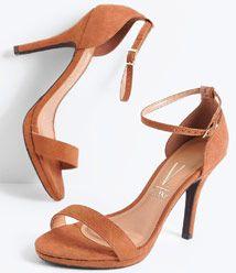 de706617c4 Moda Feminina Verão 2017 - Lojas Renner | Shoes/ Sapatos | Calça ...
