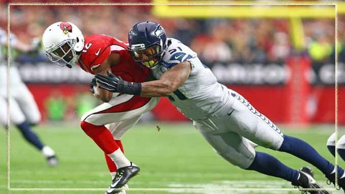 Seattle Seahawks Vs Arizona Cardinals Live Stream Teams Seahawks Vs Cardinals Time 9 25 Pm Et Week 1 Seahawks Vs Cardinals Arizona Cardinals Seattle Seahawks