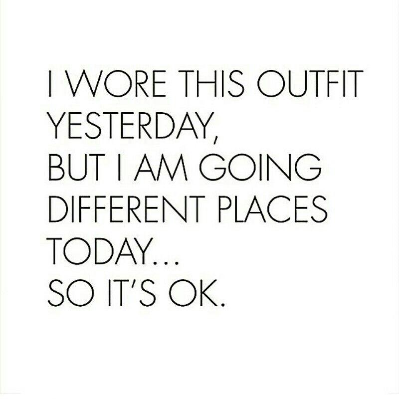 pinterest: @ nandeezy †   Quotes that describe me, Quotes ...