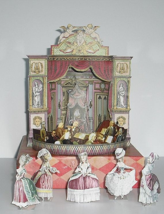 https://www.etsy.com/listing/234226625/marie-antoinette-french-paper-theatre?ref=shop_home_active_1