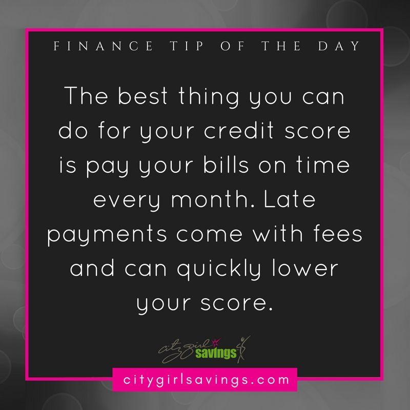 credit karma credit card calculator