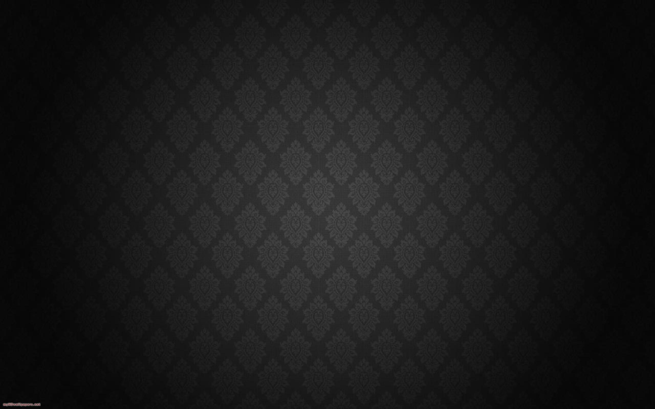 Black And White Wallpaper 2711 2560x1600 Px Hdwallsource Com Background Hd Wallpaper Black Wallpaper Black And White Wallpaper