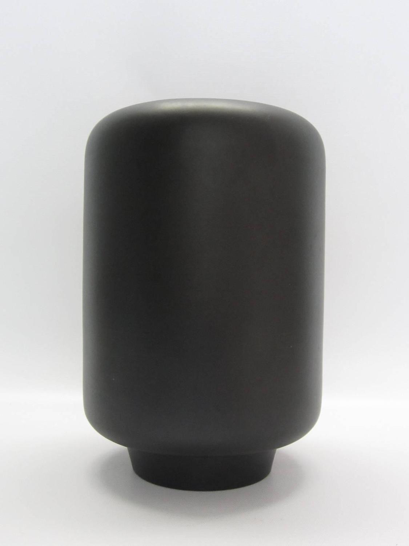 Tom ford for gucci matte black ceramic vase signed ceramic vase tom ford for gucci matte black ceramic vase signed 2 reviewsmspy