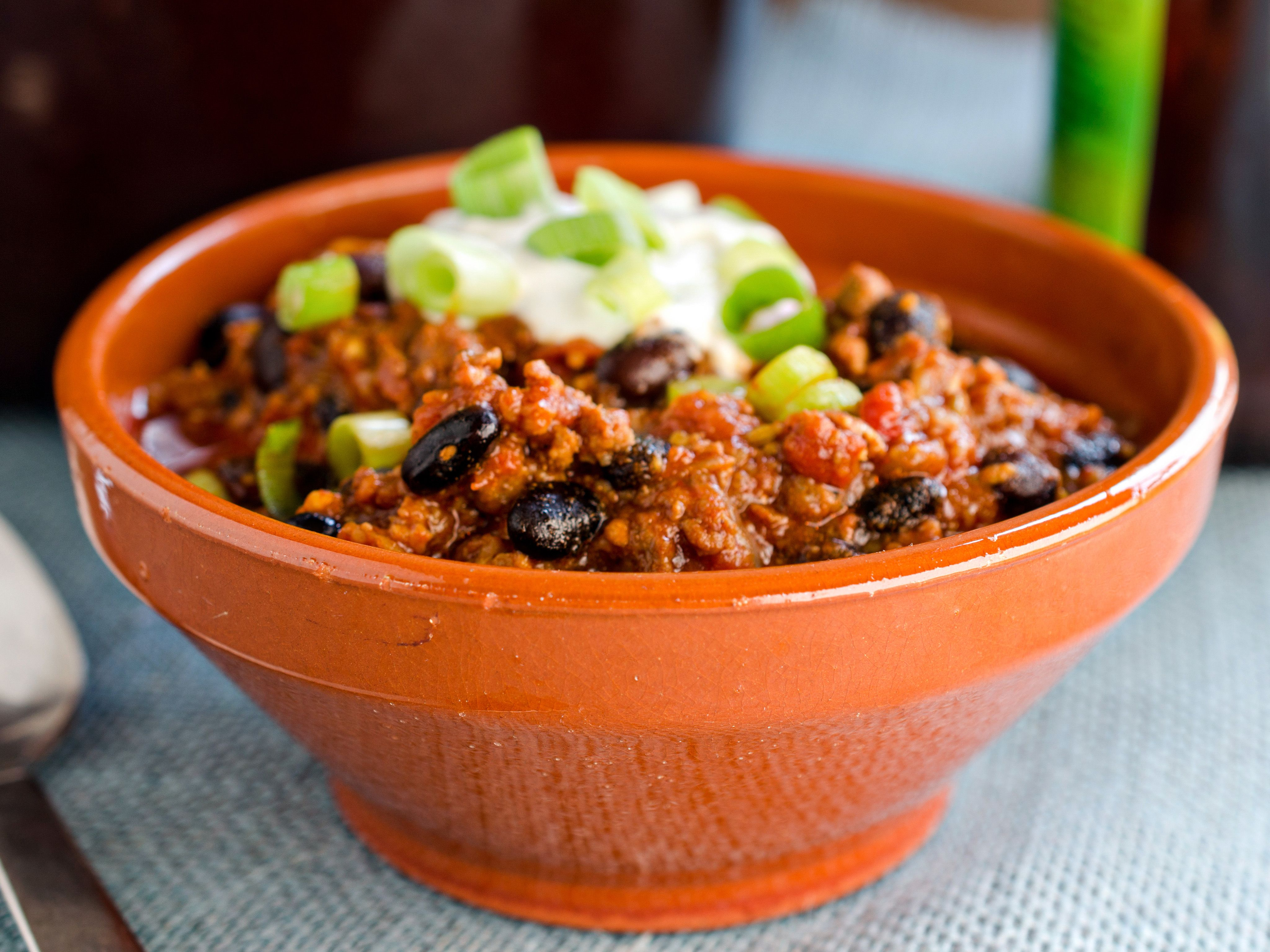 Tailgate chili recipe tailgate chili recipe chili recipes and tailgate chili recipe tailgate chili recipe chili recipes and tailgating forumfinder Image collections