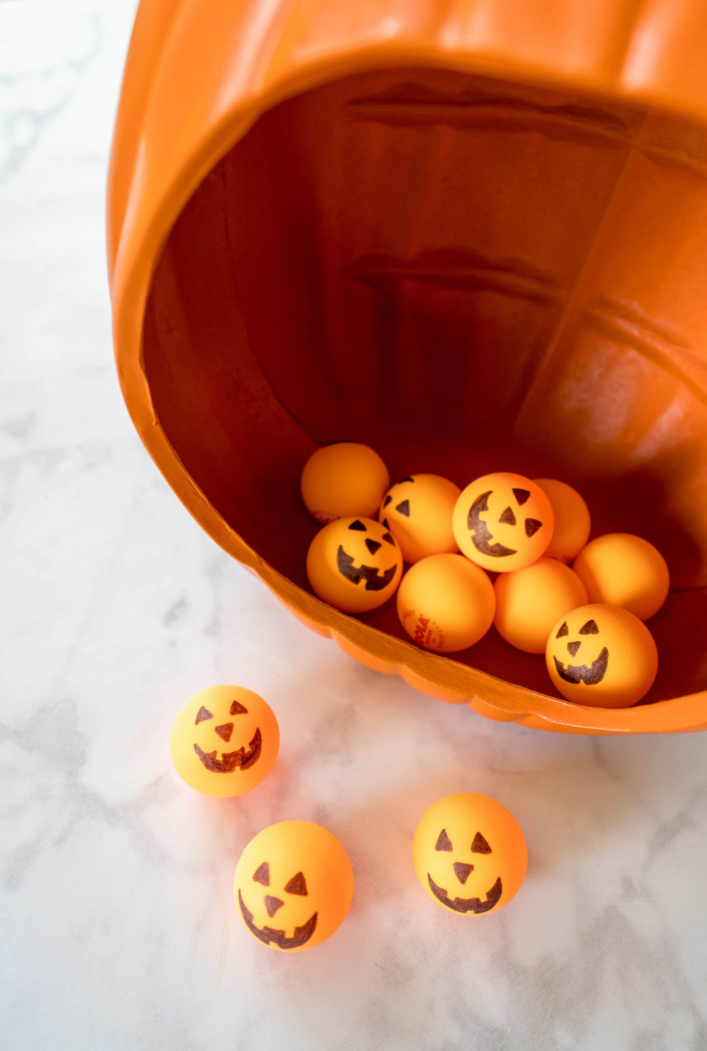 6 Toddler Halloween Games and Activities #toddlerhalloween