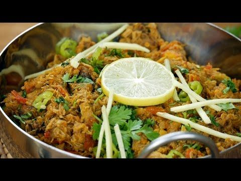 Sukal gosht food fusion a traditional sindhi beef recipe sukal gosht food fusion a traditional sindhi beef recipe youtube forumfinder Choice Image
