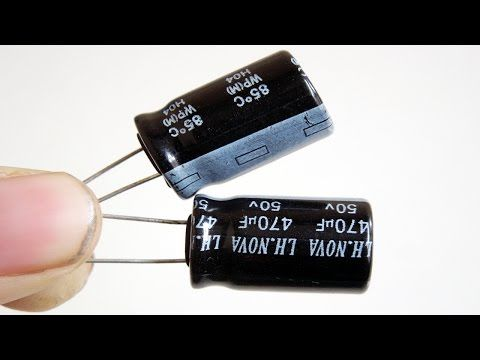 How To Make 12v Dc Battery Charger By Using Full Bridge Rectifier Circuit Youtube Battery Charger Battery Charger