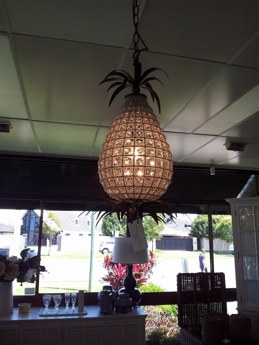 French Provincial Lighting Australia Pineapple Chandelier French Provincial Furniture Gold Coast Qld