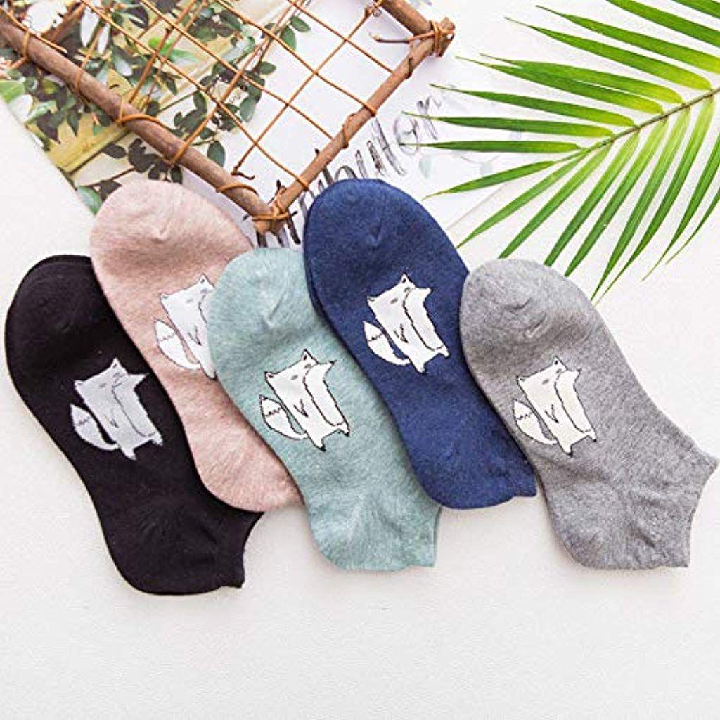 Lot 12 paires  chaussettes garçon coton à motif chat