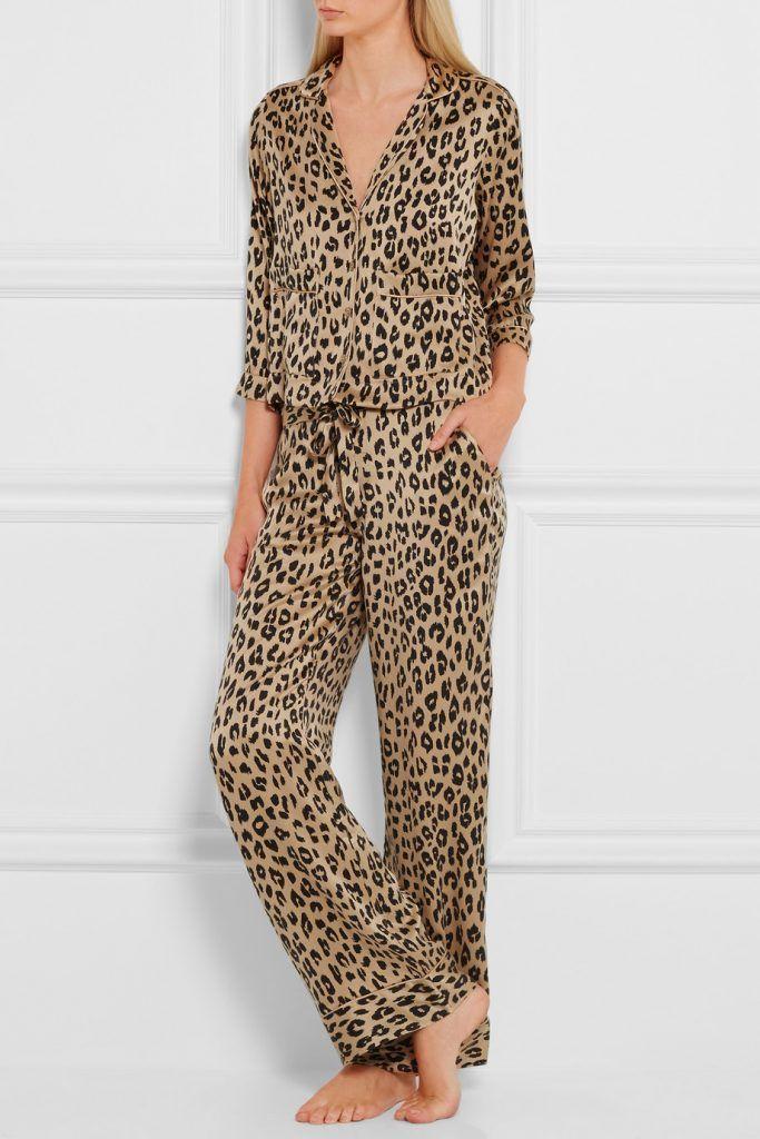 kate-moss-leopard-print-pajamas-for-equipment 10652c5ff