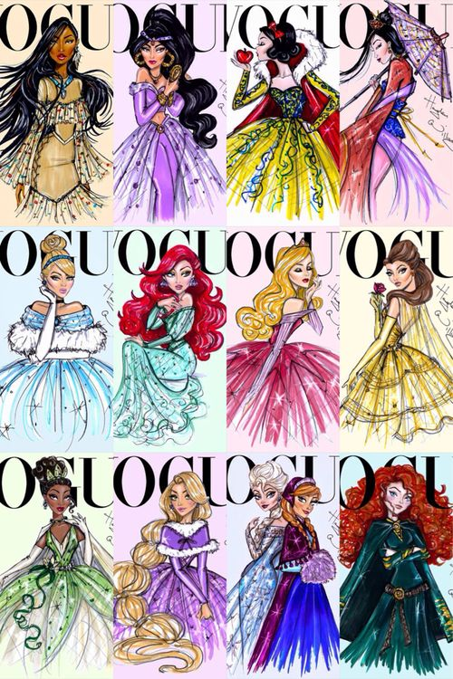 Image in Disney collection by Victória Viana on We Heart It