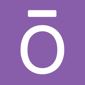 Doterra Infotrax Buy Software Apps Doterra Doterra Logo Doterra App