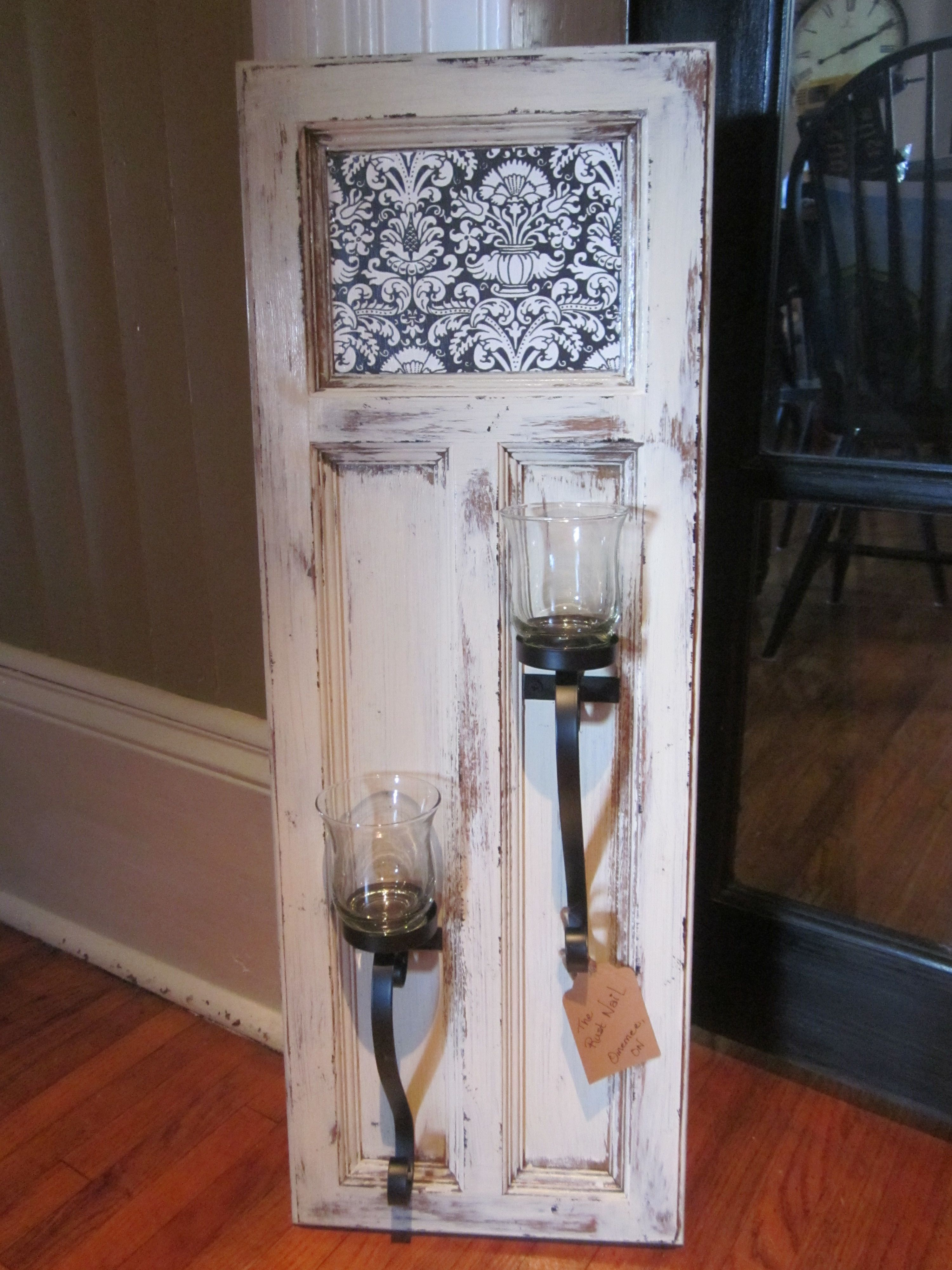 Wall mounted candle sconces silvercandlewallsconces