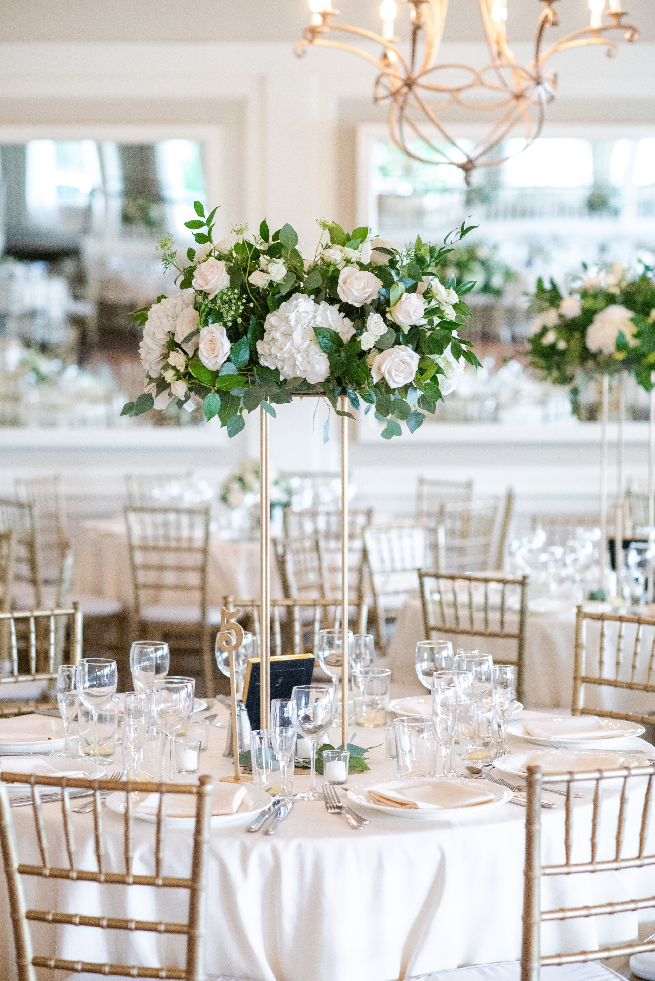 How much wedding flowers cost? in 2020 (With images