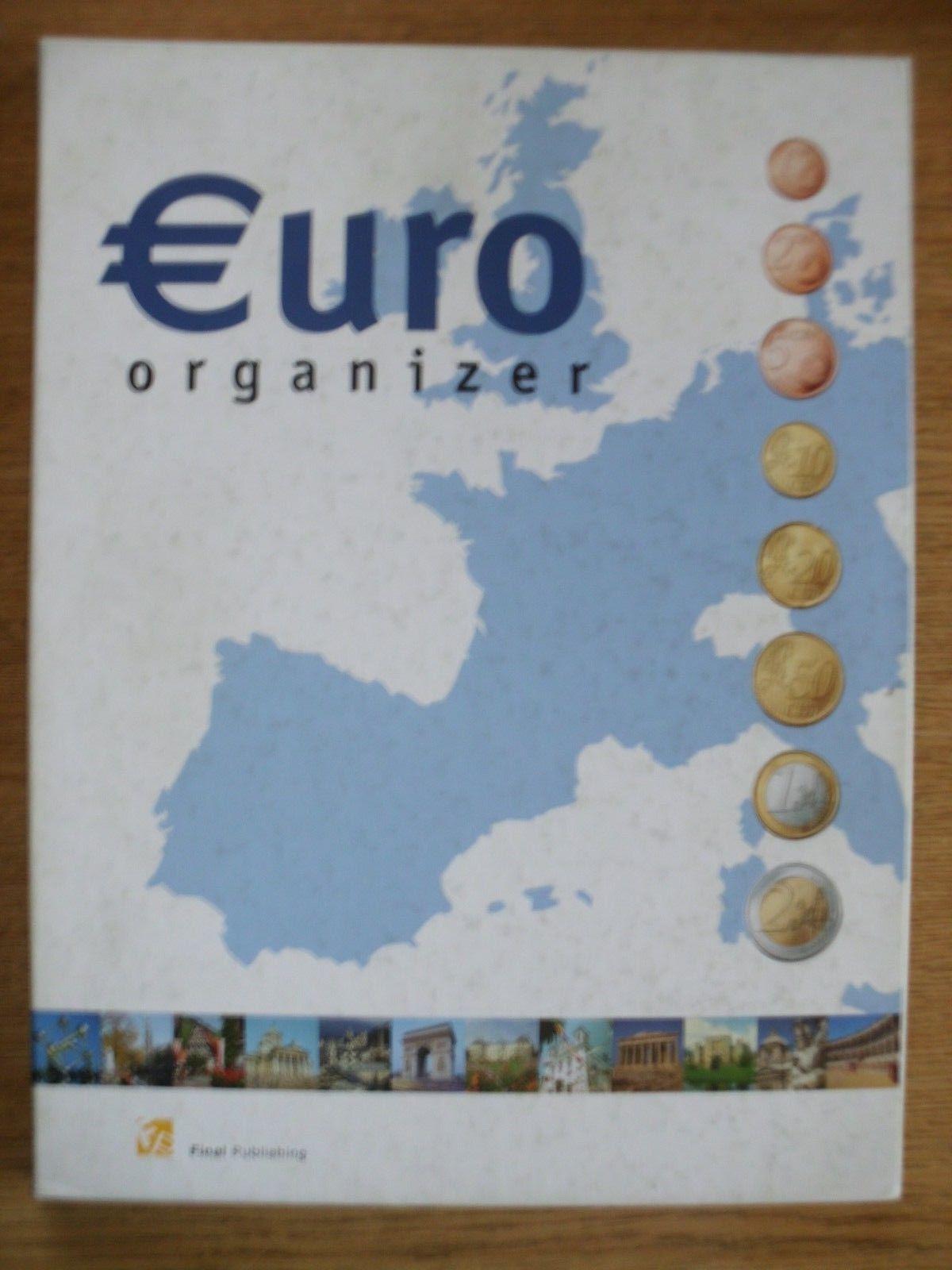 Euro Münzen Buch Ohne Inhaltsparen25com Sparen25de Sparen25