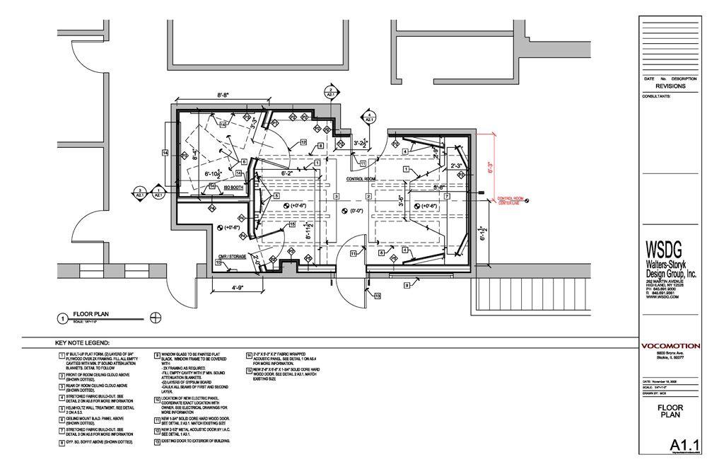 Demolition Floor Plans Construction Google Search Floor Plans How To Plan Construction