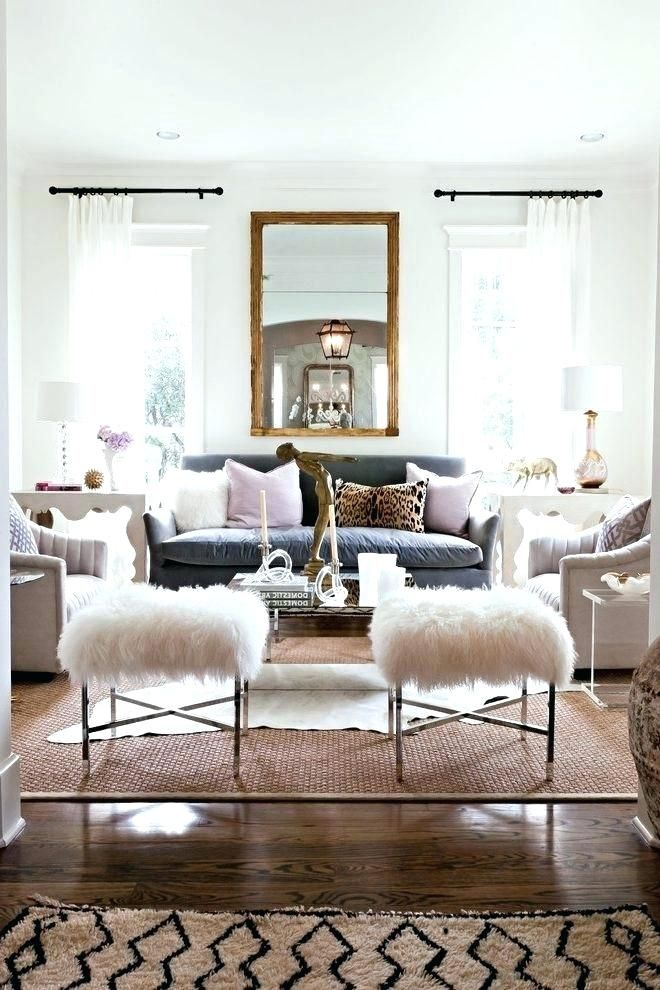 Courageous fur rugs for living room Ideas, best of fur rugs for